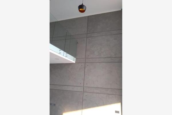 Foto de casa en venta en  , san andrés cholula, san andrés cholula, puebla, 8292128 No. 08