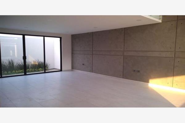 Foto de casa en venta en  , san andrés cholula, san andrés cholula, puebla, 8292128 No. 11
