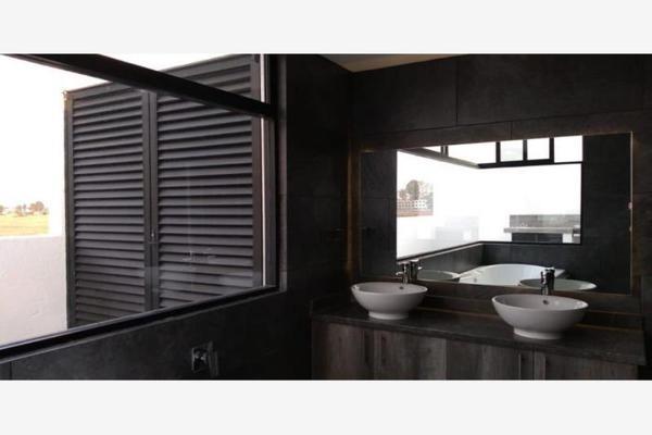 Foto de casa en venta en  , san andrés cholula, san andrés cholula, puebla, 8292128 No. 13