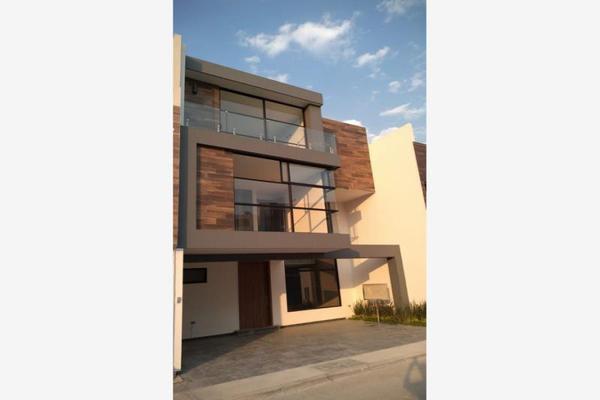 Foto de casa en venta en  , san andrés cholula, san andrés cholula, puebla, 8292128 No. 15
