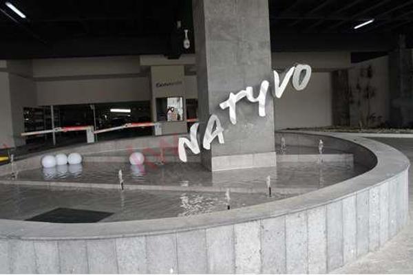 Foto de oficina en renta en  , san andrés cholula, san andrés cholula, puebla, 8848409 No. 02