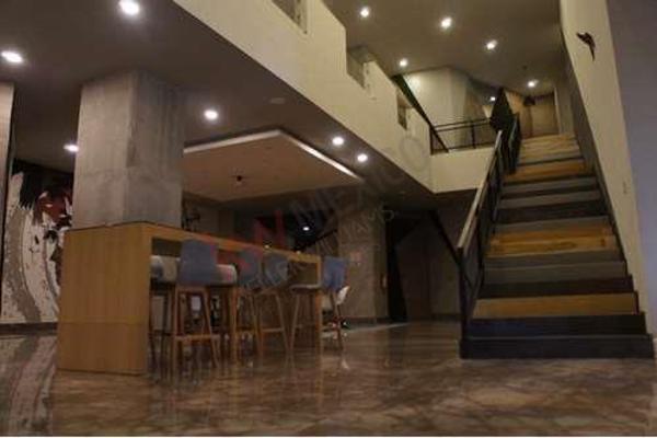 Foto de oficina en renta en  , san andrés cholula, san andrés cholula, puebla, 8848409 No. 13