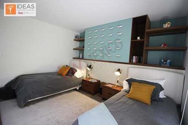 Foto de departamento en venta en  , san andrés cholula, san andrés cholula, puebla, 8848808 No. 05