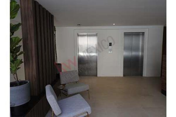 Foto de departamento en venta en  , san andrés cholula, san andrés cholula, puebla, 8848808 No. 09