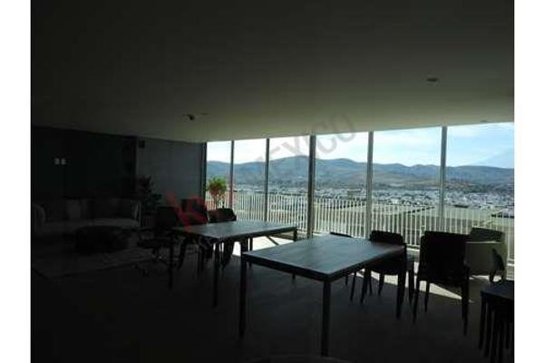 Foto de departamento en venta en  , san andrés cholula, san andrés cholula, puebla, 8848808 No. 10