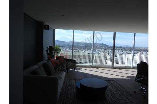 Foto de departamento en venta en  , san andrés cholula, san andrés cholula, puebla, 8848808 No. 26