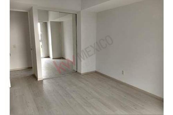 Foto de departamento en renta en  , san andrés cholula, san andrés cholula, puebla, 8849509 No. 21