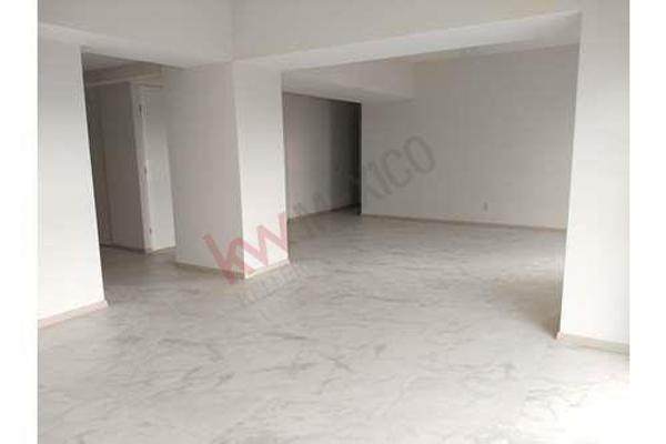 Foto de departamento en renta en  , san andrés cholula, san andrés cholula, puebla, 8849509 No. 30