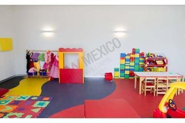 Foto de departamento en renta en  , san andrés cholula, san andrés cholula, puebla, 8849509 No. 33