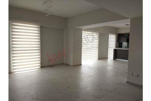 Foto de departamento en renta en  , san andrés cholula, san andrés cholula, puebla, 8849509 No. 40