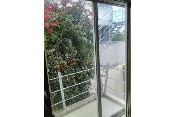 Foto de departamento en renta en  , san andrés cholula, san andrés cholula, puebla, 8849664 No. 16