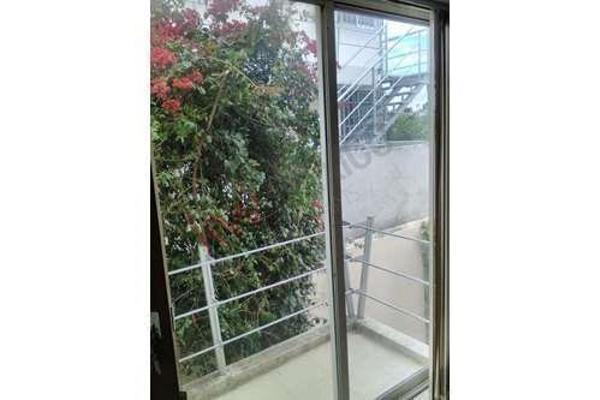 Foto de departamento en renta en  , san andrés cholula, san andrés cholula, puebla, 8849664 No. 34