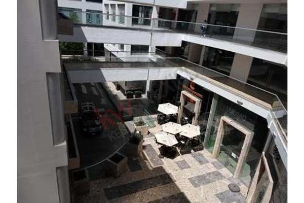 Foto de local en venta en  , san andrés cholula, san andrés cholula, puebla, 8850186 No. 23