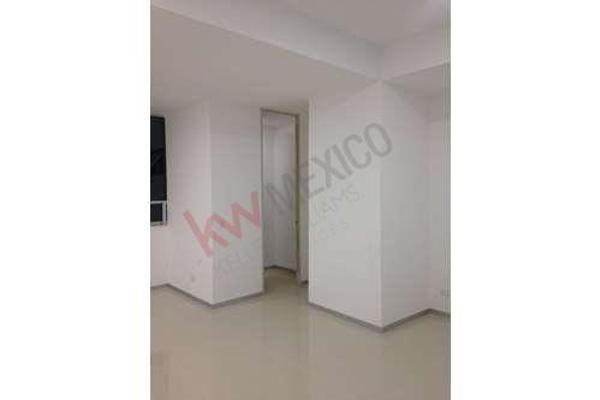Foto de oficina en renta en  , san andrés cholula, san andrés cholula, puebla, 8855743 No. 03