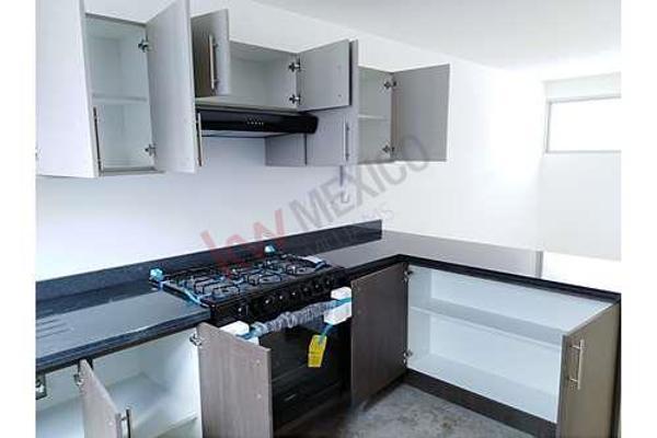 Foto de casa en venta en  , san andrés cholula, san andrés cholula, puebla, 8856353 No. 04
