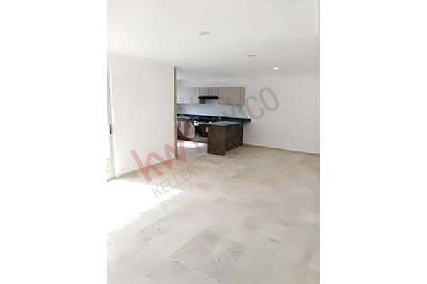 Foto de casa en venta en  , san andrés cholula, san andrés cholula, puebla, 8856353 No. 12
