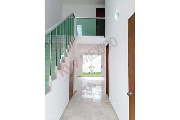 Foto de casa en venta en  , san andrés cholula, san andrés cholula, puebla, 8856353 No. 15