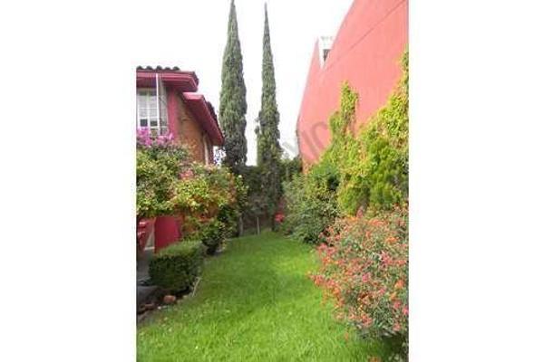 Foto de casa en venta en  , san andrés cholula, san andrés cholula, puebla, 8857674 No. 09