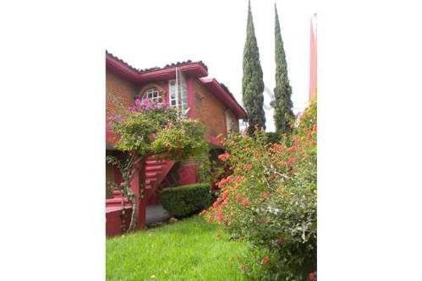 Foto de casa en venta en  , san andrés cholula, san andrés cholula, puebla, 8857674 No. 10