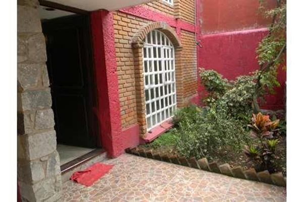 Foto de casa en venta en  , san andrés cholula, san andrés cholula, puebla, 8857674 No. 18