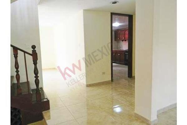 Foto de casa en venta en  , san andrés cholula, san andrés cholula, puebla, 8857674 No. 21