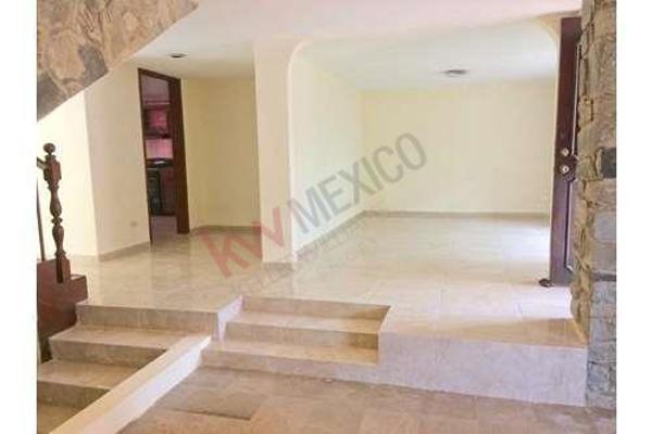 Foto de casa en venta en  , san andrés cholula, san andrés cholula, puebla, 8857674 No. 24