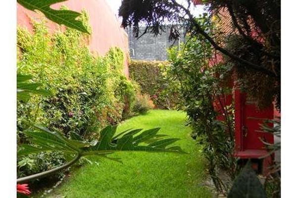 Foto de casa en venta en  , san andrés cholula, san andrés cholula, puebla, 8857674 No. 38