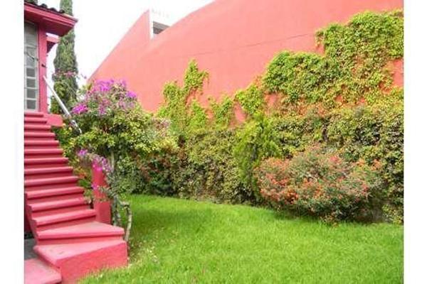 Foto de casa en venta en  , san andrés cholula, san andrés cholula, puebla, 8857674 No. 40