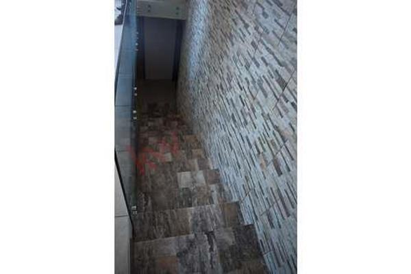 Foto de casa en venta en  , san andrés cholula, san andrés cholula, puebla, 8858397 No. 10