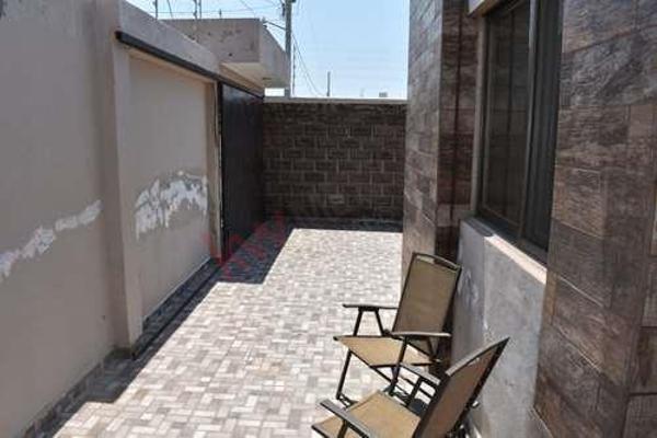 Foto de casa en venta en  , san andrés cholula, san andrés cholula, puebla, 8858397 No. 11