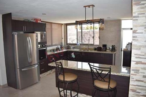 Foto de casa en venta en  , san andrés cholula, san andrés cholula, puebla, 8858397 No. 24