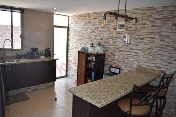 Foto de casa en venta en  , san andrés cholula, san andrés cholula, puebla, 8858397 No. 25