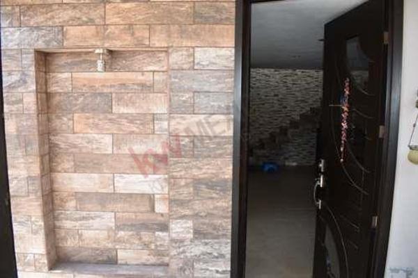 Foto de casa en venta en  , san andrés cholula, san andrés cholula, puebla, 8858397 No. 26