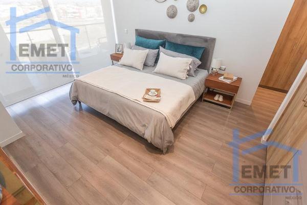 Foto de departamento en venta en  , san andrés cholula, san andrés cholula, puebla, 8881481 No. 03