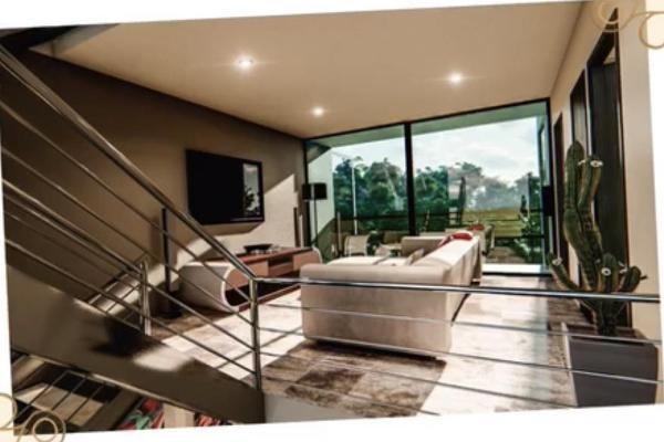 Foto de casa en venta en  , san andrés cholula, san andrés cholula, puebla, 8882613 No. 04