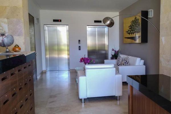 Foto de departamento en venta en  , san andrés cholula, san andrés cholula, puebla, 9285754 No. 02