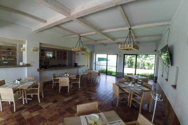 Foto de departamento en venta en  , san andrés cholula, san andrés cholula, puebla, 9285754 No. 20