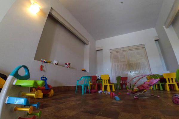 Foto de departamento en venta en  , san andrés cholula, san andrés cholula, puebla, 9285754 No. 21