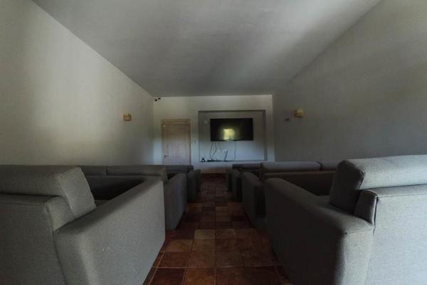 Foto de departamento en venta en  , san andrés cholula, san andrés cholula, puebla, 9285754 No. 22