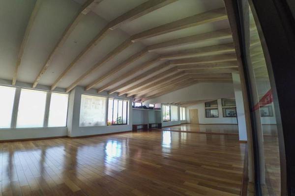 Foto de departamento en venta en  , san andrés cholula, san andrés cholula, puebla, 9285754 No. 24