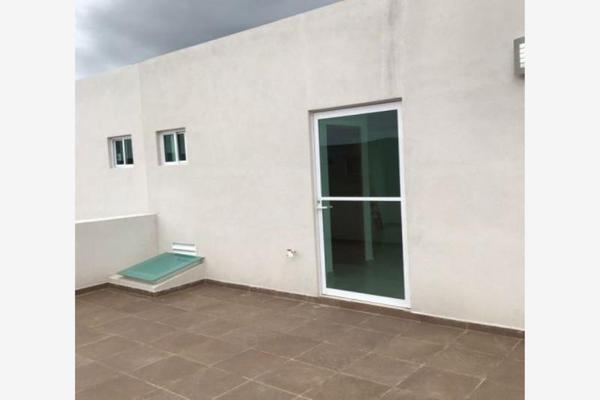 Foto de casa en venta en san andrés cholula -, san andrés cholula, san andrés cholula, puebla, 7290347 No. 05