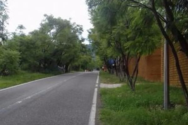 Foto de casa en renta en  , san andres huayapam, san andrés huayápam, oaxaca, 7901408 No. 04