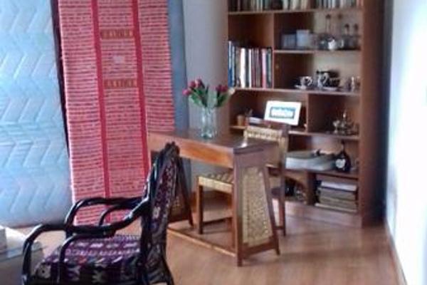 Foto de casa en renta en  , san andres huayapam, san andrés huayápam, oaxaca, 7901408 No. 07