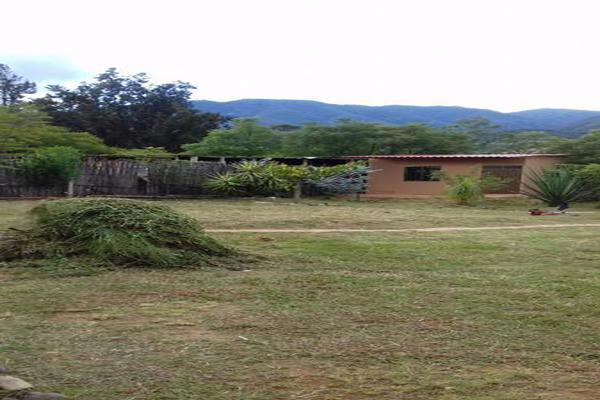 Foto de casa en renta en  , san andres huayapam, san andrés huayápam, oaxaca, 7901408 No. 08