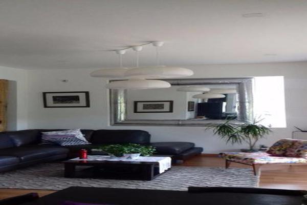 Foto de casa en renta en  , san andres huayapam, san andrés huayápam, oaxaca, 7901408 No. 10