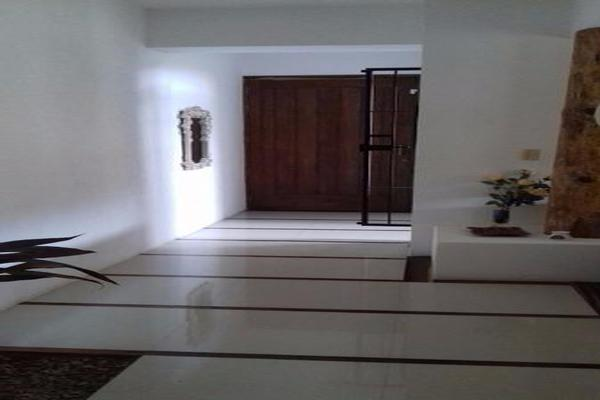 Foto de casa en renta en  , san andres huayapam, san andrés huayápam, oaxaca, 7901408 No. 12