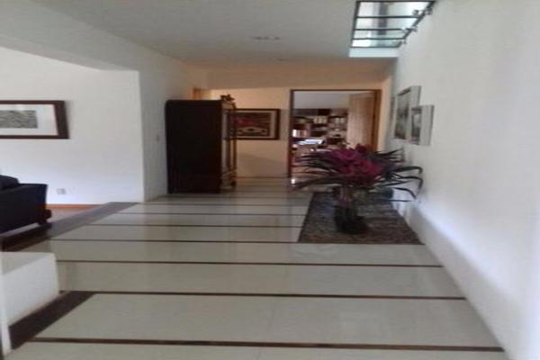 Foto de casa en renta en  , san andres huayapam, san andrés huayápam, oaxaca, 7901408 No. 13
