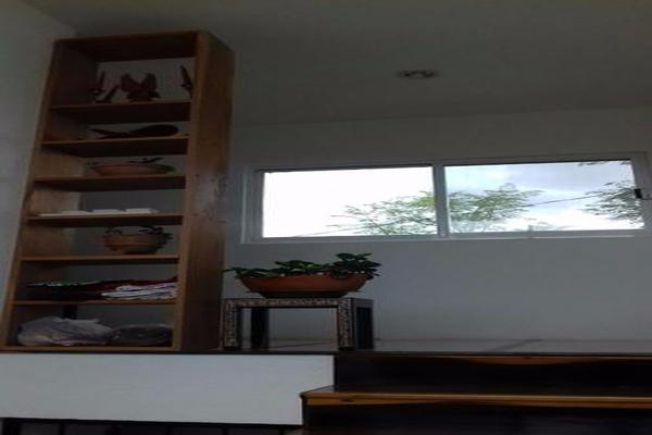 Foto de casa en renta en  , san andres huayapam, san andrés huayápam, oaxaca, 7901408 No. 18