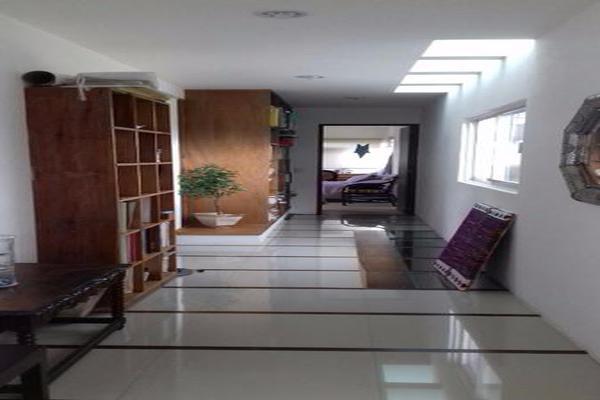 Foto de casa en renta en  , san andres huayapam, san andrés huayápam, oaxaca, 7901408 No. 19