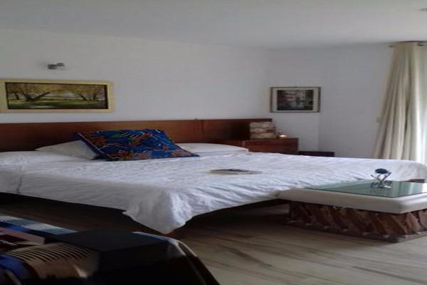 Foto de casa en renta en  , san andres huayapam, san andrés huayápam, oaxaca, 7901408 No. 21